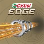 CASTROL EDGE