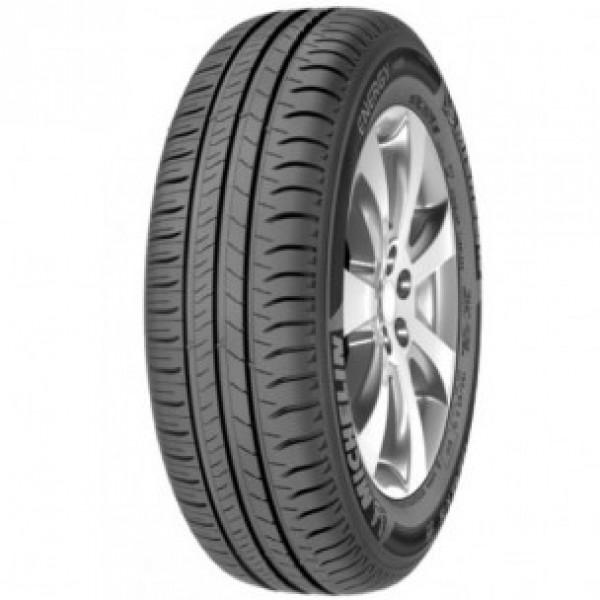 Michelin 195/65/15Energy Saver+ GRN 91H