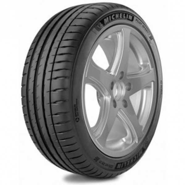 Ελαστικό Michelin 225/45/17 Pilot Sport 4 94Y XL