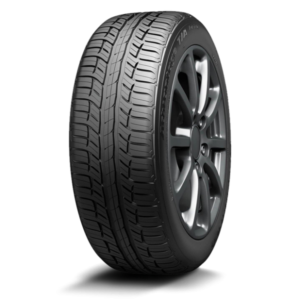 BFGoodrich 205/55/16 Advantage 91V